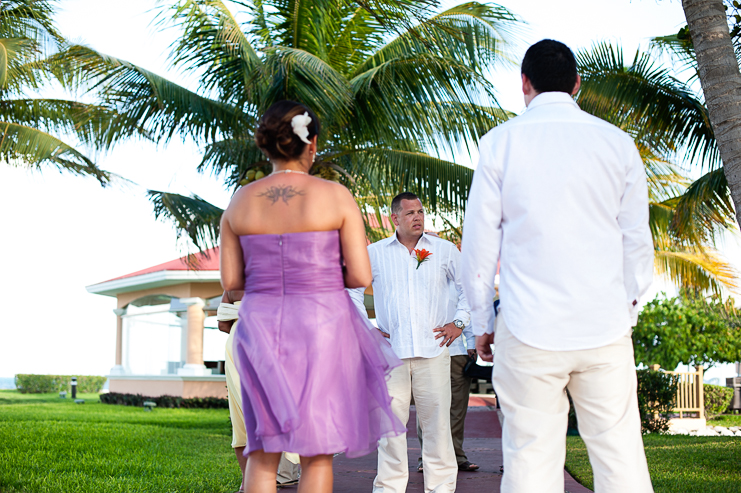 mexico destination wedding limelife photogrpahy_017