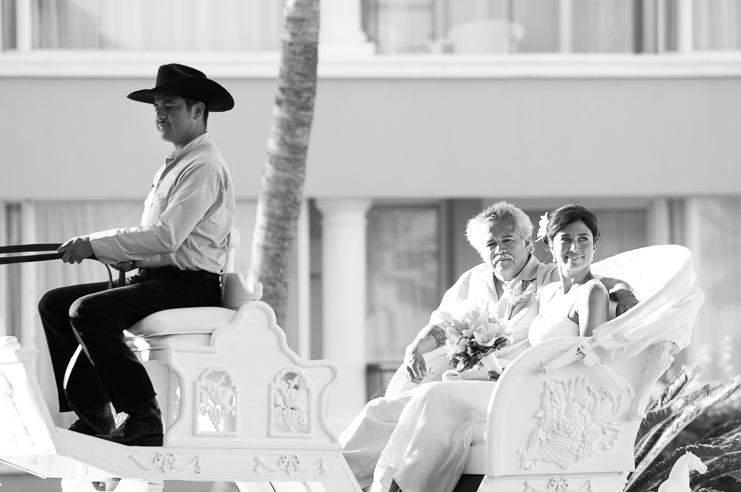 mexico destination wedding limelife photogrpahy_021