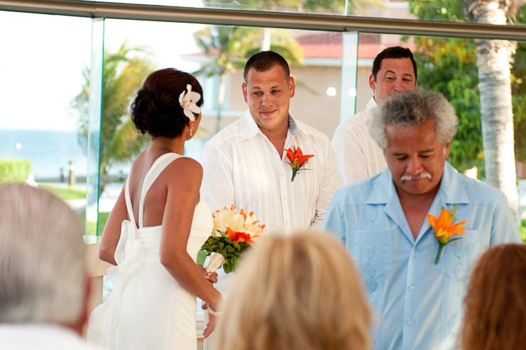 mexico destination wedding limelife photogrpahy_024