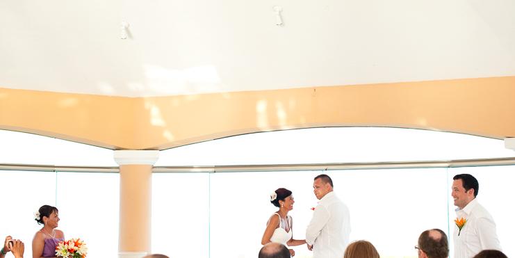 mexico destination wedding limelife photogrpahy_025
