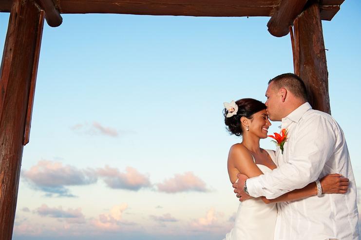 mexico destination wedding limelife photogrpahy_029