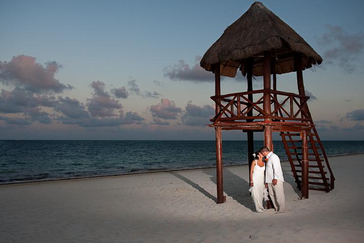 mexico destination wedding limelife photogrpahy_031