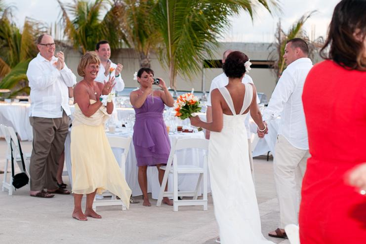 mexico destination wedding limelife photogrpahy_032