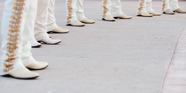 mexico destination wedding limelife photogrpahy_034