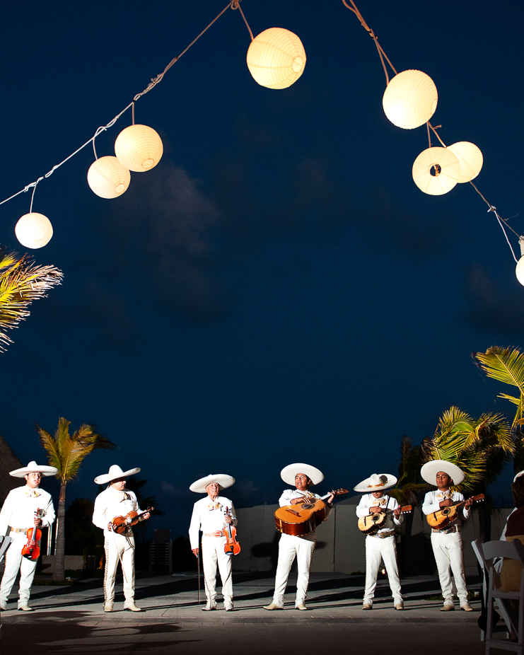 mexico destination wedding limelife photogrpahy_035