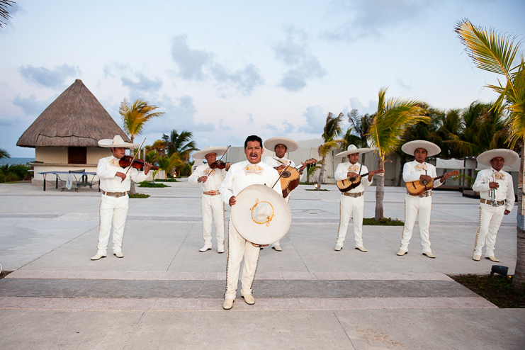 mexico destination wedding limelife photogrpahy_036