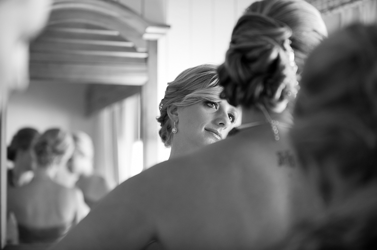 san diego destination wedding limelife photography san diego wedding photographers_005
