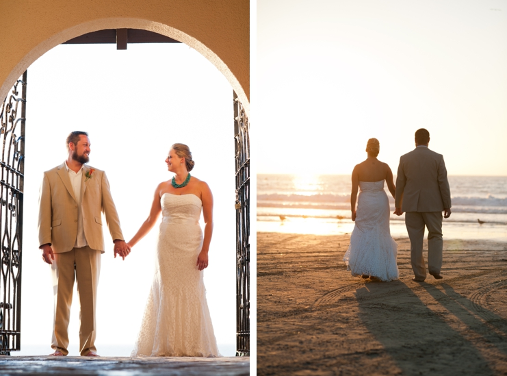 san diego destination wedding limelife photography san diego wedding photographers_037