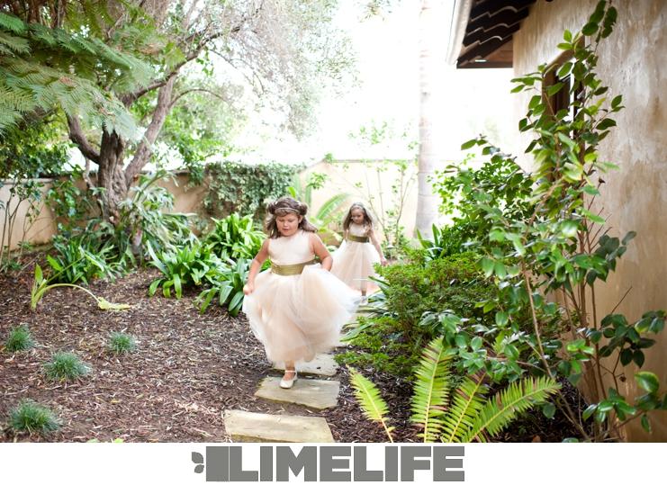 Wedding Photography Carlsbad: Fabian & Madeline // Carlsbad
