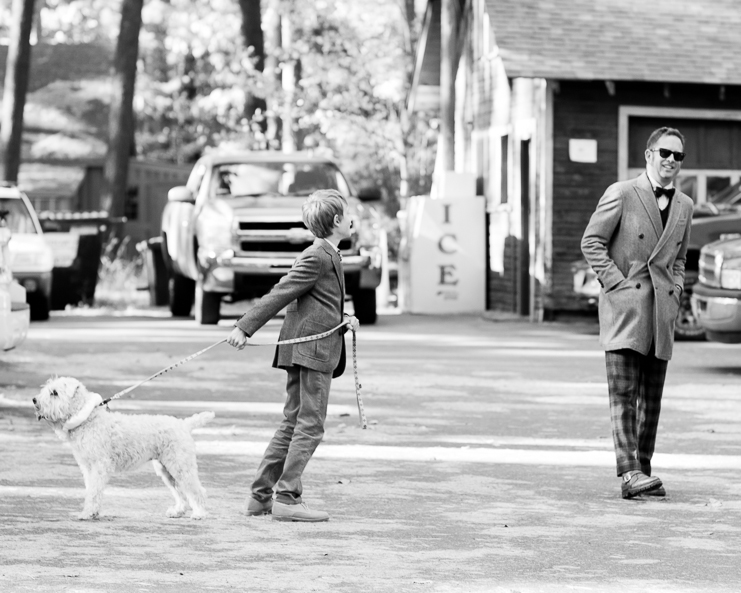 northern wisconsin destination wedding limelife photography_015