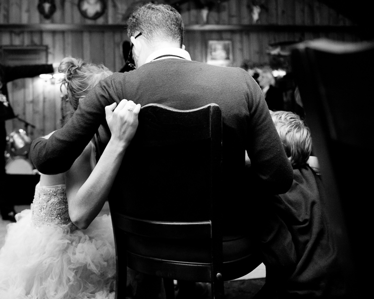 northern wisconsin destination wedding limelife photography_045