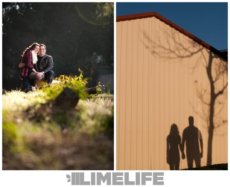 San Diego Family Photographers__080.jpg