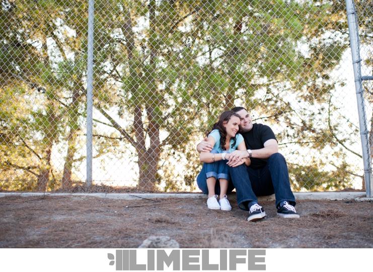 San Diego Family Photographers__090.jpg