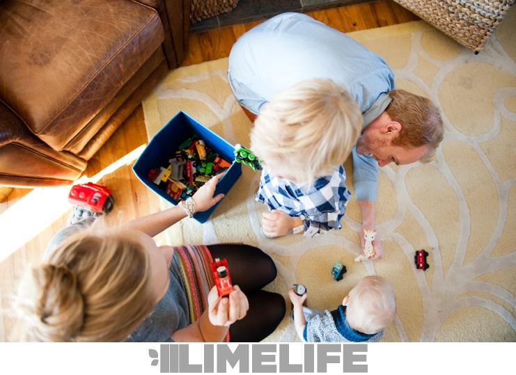 San Diego Family Photographers__130.jpg