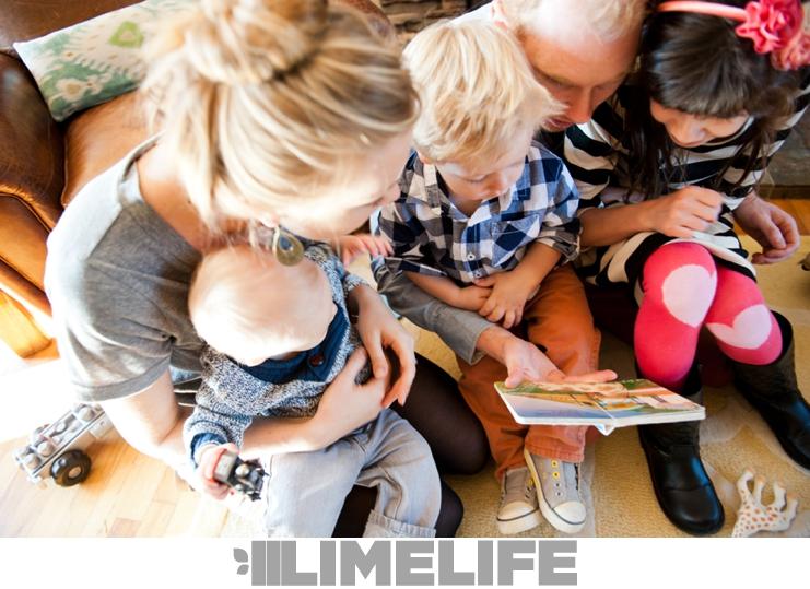 San Diego Family Photographers__132.jpg