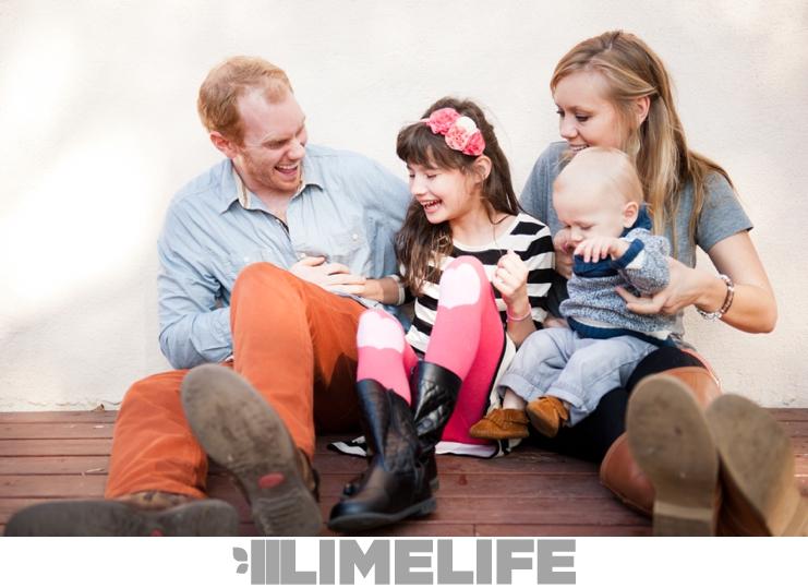 San Diego Family Photographers__134.jpg