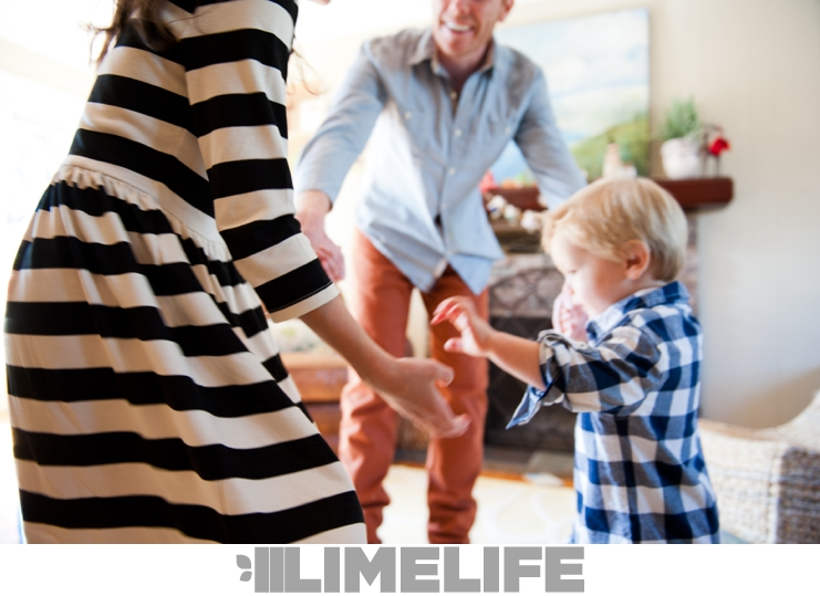 San Diego Family Photographers__137.jpg