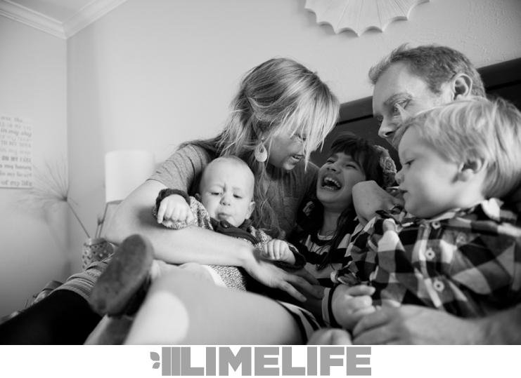 San Diego Family Photographers__141.jpg