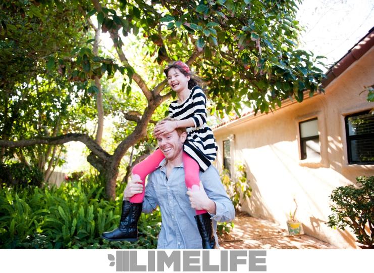 San Diego Family Photographers__142.jpg