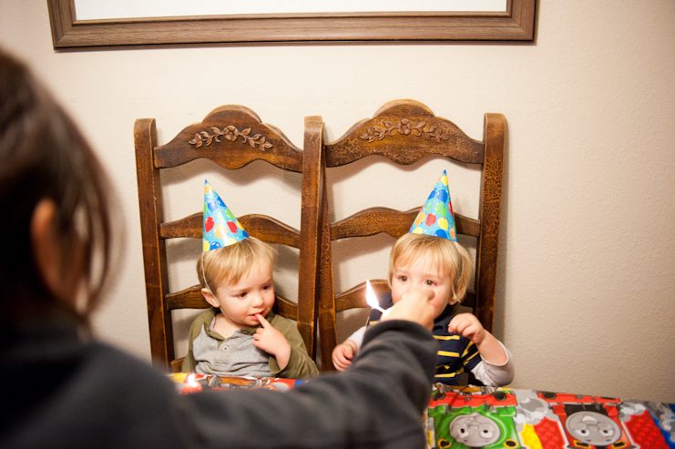 limelife photography fun birthday party photos san diego family photographers wyatt and dylan uncle jesse and aunt becky_001