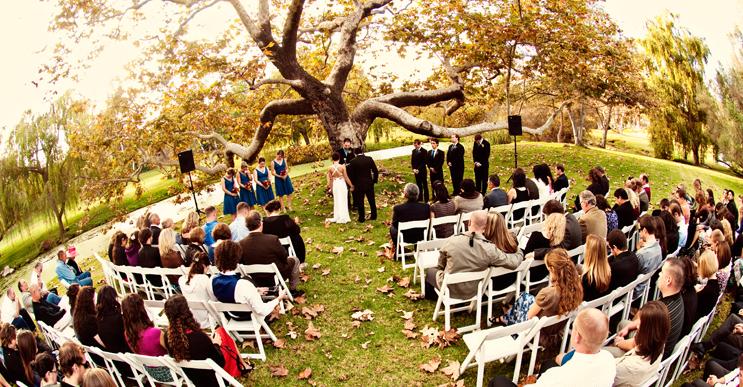 wedding day header