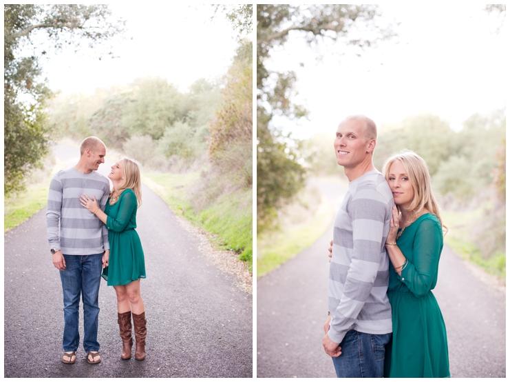 San Diego Engagement Photographers_1