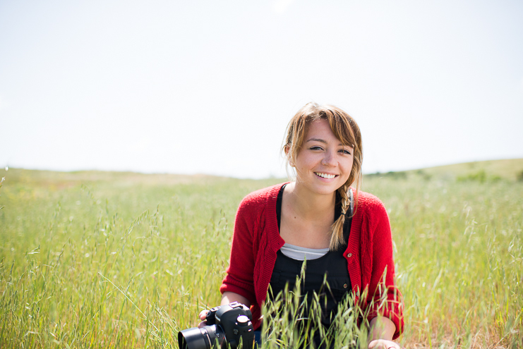Limelife photography liza the apprentice for Wedding photography internships