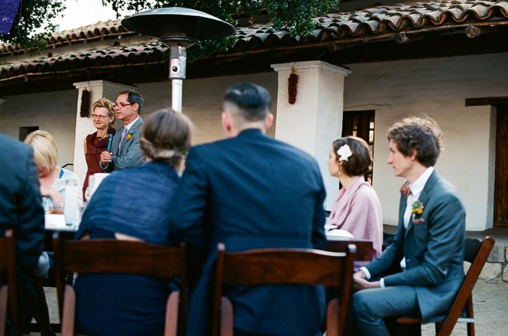 california wedding photographers santa barbara wedding photographers limelife photography husband and wife wedding photographers colorful wedding photos creative wedding photographers_012