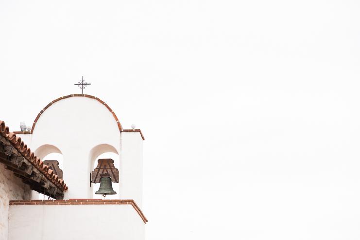 limelife photography california wedding photographers destination wedding photographers santa barbara wedding photographers el presidio wedding photos creative wedding photos stylish brides and grooms colorful weddings_004