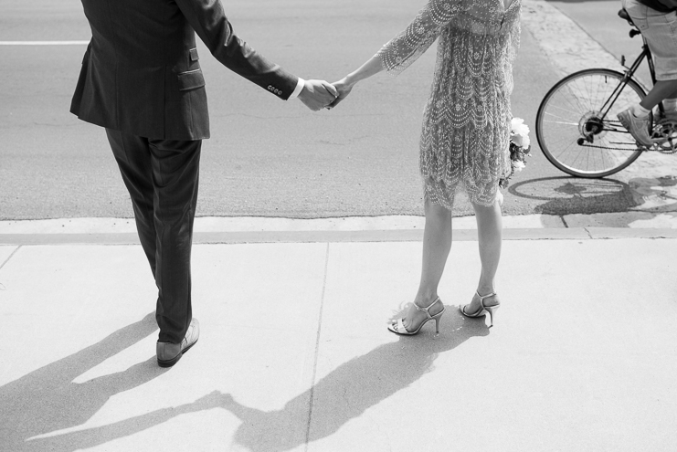 limelife photography california wedding photographers destination wedding photographers santa barbara wedding photographers el presidio wedding photos creative wedding photos stylish brides and grooms colorful weddings_021