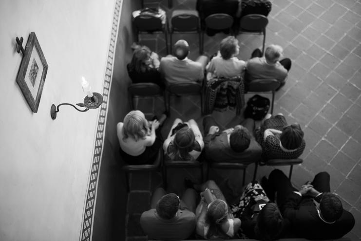 limelife photography california wedding photographers destination wedding photographers santa barbara wedding photographers el presidio wedding photos creative wedding photos stylish brides and grooms colorful weddings_033