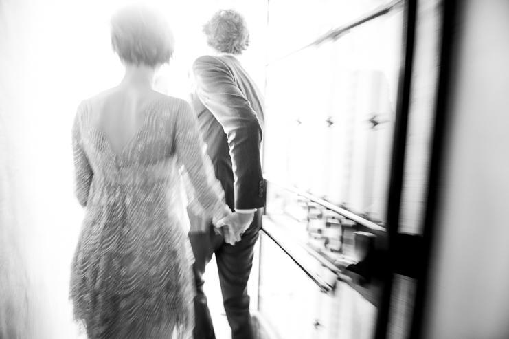 limelife photography california wedding photographers destination wedding photographers santa barbara wedding photographers el presidio wedding photos creative wedding photos stylish brides and grooms colorful weddings_046