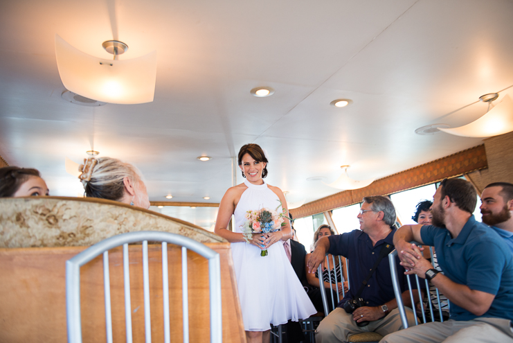 san diego wedding photographers wedding on a boat california wedding photographers husband and wife wedding photographers hornblower wedding photos san diego wedding photos limelife photography_012