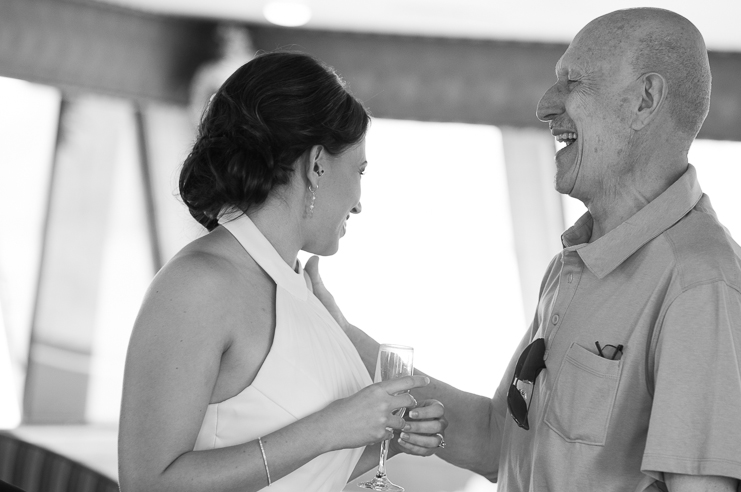san diego wedding photographers wedding on a boat california wedding photographers husband and wife wedding photographers hornblower wedding photos san diego wedding photos limelife photography_019