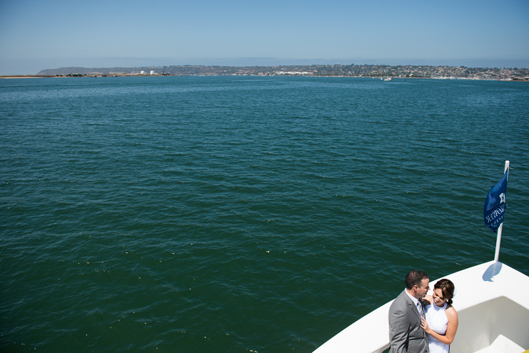 san diego wedding photographers wedding on a boat california wedding photographers husband and wife wedding photographers hornblower wedding photos san diego wedding photos limelife photography_021