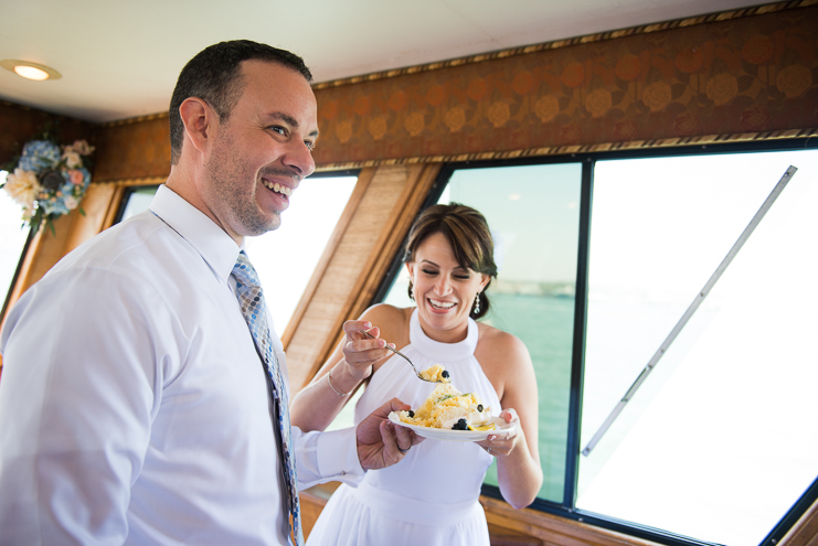 san diego wedding photographers wedding on a boat california wedding photographers husband and wife wedding photographers hornblower wedding photos san diego wedding photos limelife photography_032