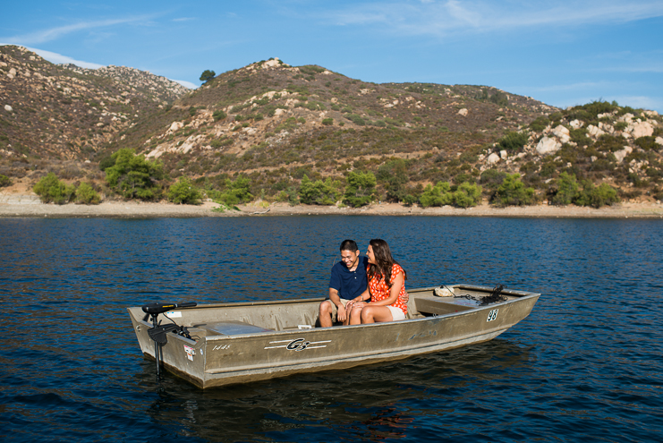 Limelife photography will leslie san diego for Lake poway fishing