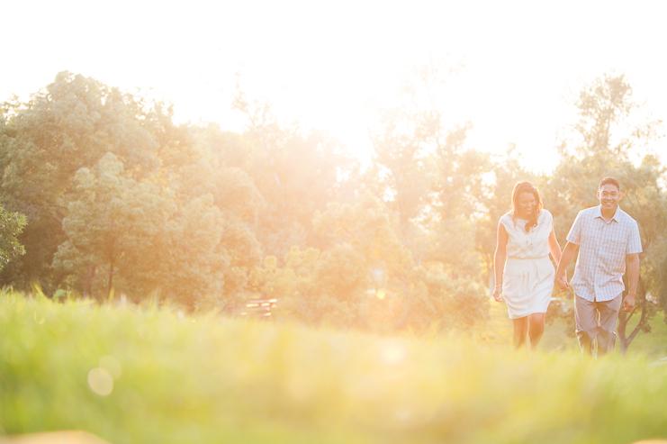 limelife photography san diego wedding photographers san diego engagement photographers lake poway engagement photos lake engagement photos fishing engagement photos san diego engagement photos_018