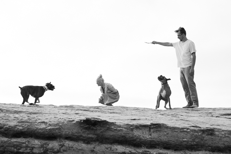 limelife photography san diego wedding photographers san diego engagement photos san diego engagement photographers la jolla engagement photos beach engagement photos modern beach engagement photos windansea beach engagement photos_003