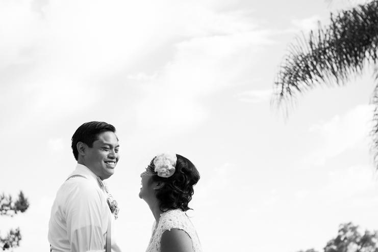san diego wedding photographers wedding photographers in san diego escondido wedding photographers limelife photography modern wedding photographers coral wedding photos_036