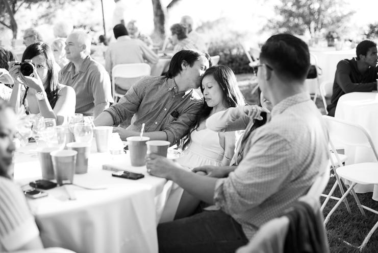 san diego wedding photographers wedding photographers in san diego escondido wedding photographers limelife photography modern wedding photographers coral wedding photos_054