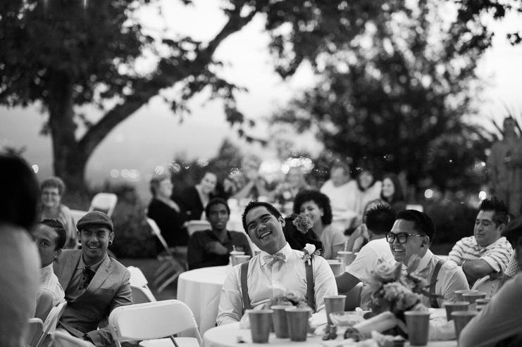 san diego wedding photographers wedding photographers in san diego escondido wedding photographers limelife photography modern wedding photographers coral wedding photos_065