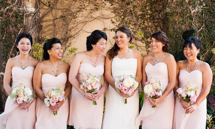 Limelife photography will leslie san diego wedding for Wedding dress rental san diego