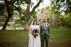 Limelife Photography Tim & Aly film austin wedding photographers green and purple wedding ideas-1