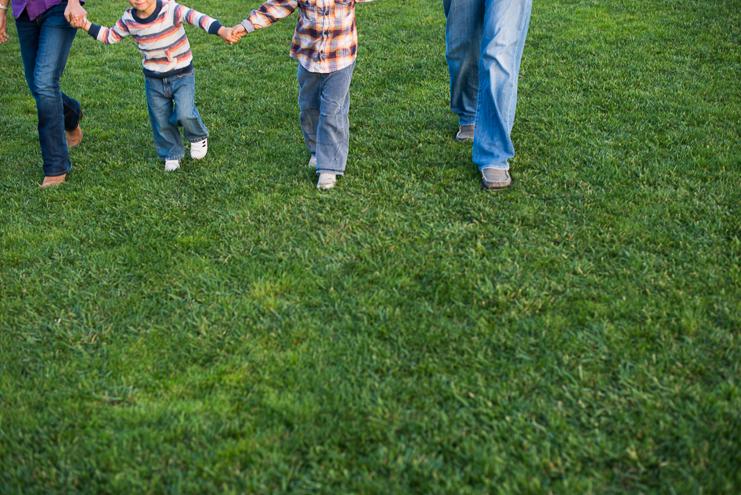 limelife photography san diego family photographers san diego photographers modern photographers san diego creative family photographers holiday family photos san diego_003