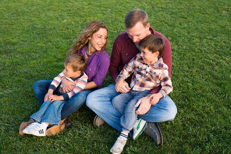 limelife photography san diego family photographers san diego photographers modern photographers san diego creative family photographers holiday family photos san diego_004