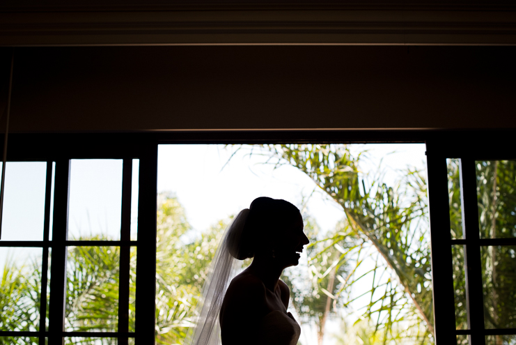 limelife photography san diego wedding photographers LVL weddings and events the crossings at carlsbad military wedding ideas isari flower studio limelife photo modern wedding photographers carlsbad wedding photographers san diego photographers_007