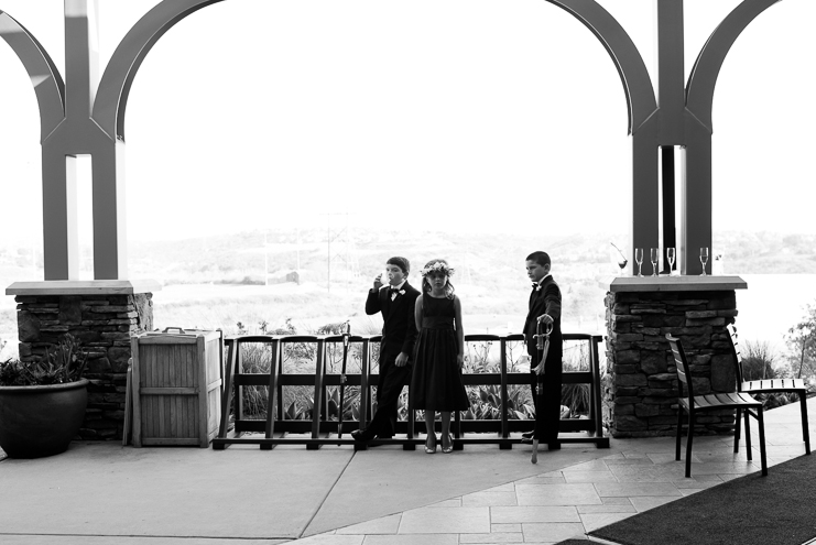 limelife photography san diego wedding photographers LVL weddings and events the crossings at carlsbad military wedding ideas isari flower studio limelife photo modern wedding photographers carlsbad wedding photographers san diego photographers_012