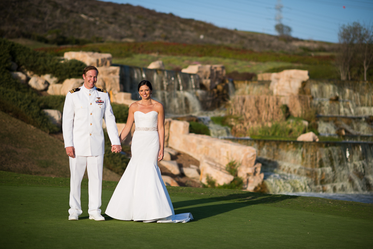 limelife photography san diego wedding photographers LVL weddings and events the crossings at carlsbad military wedding ideas isari flower studio limelife photo modern wedding photographers carlsbad wedding photographers san diego photographers_035