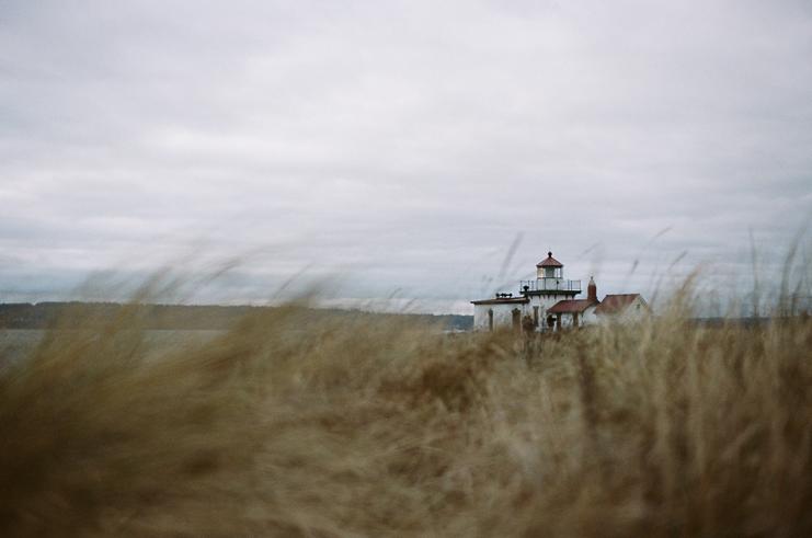 limelife photography seattle photographers-8